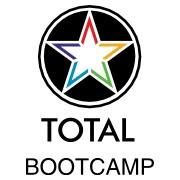 total-bootcamp