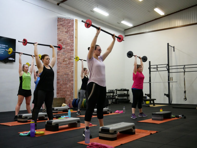 bodycare-fitness-classes-powerbar
