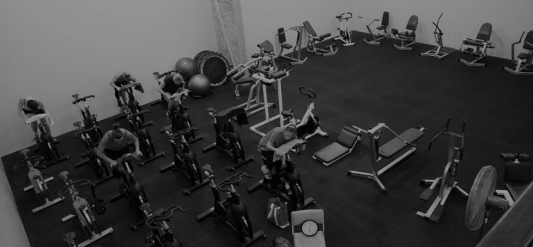 bodycare-fitness-spin-class-weights