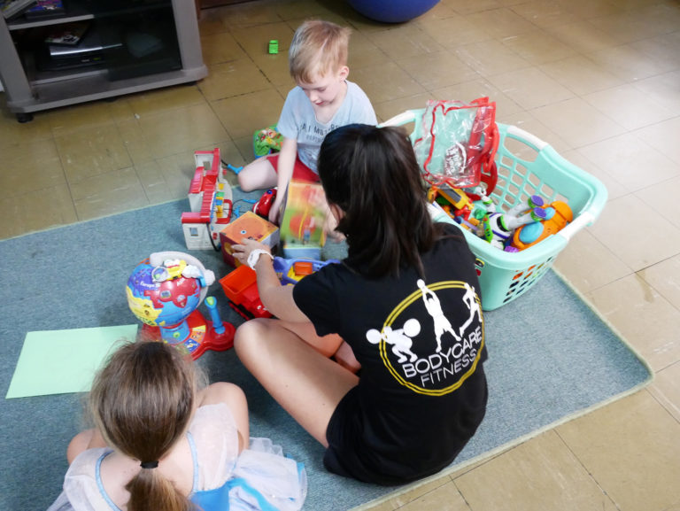 bodycare-fitness-creche-playing-day-care