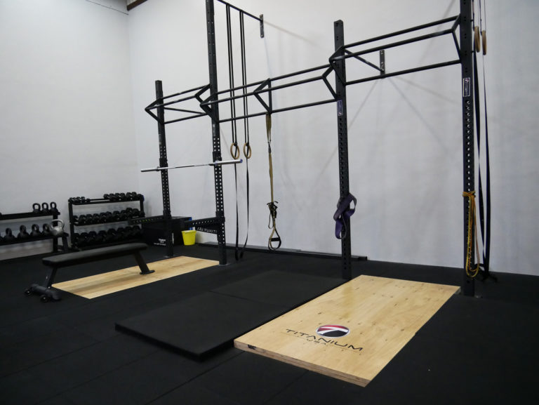 bodycare-fitness-port-augusta-crossfit-rig