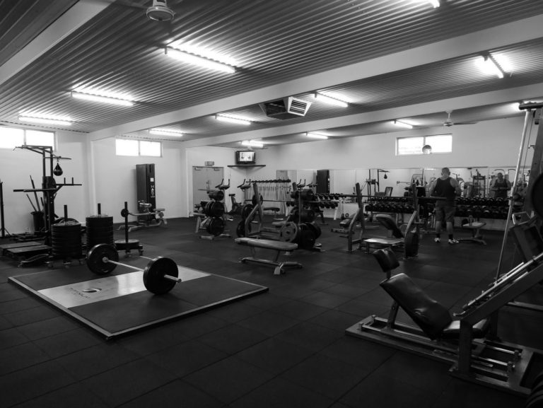 bodycare-fitness-port-augusta-gym-24-hour-black-and-white