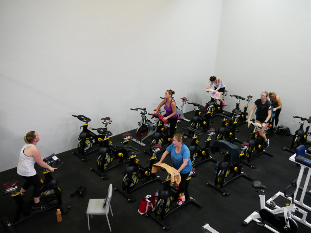 bodycare-fitness-spin-class