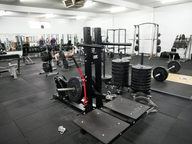 bodycare-fitness-port-augusta-about-gym